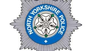 North Yorhire Police
