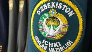O'zbekiston
