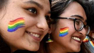 समलैंगिक संबंध, एलजीबीटीक्यू, लग्न, कुटुंब, संस्कृती