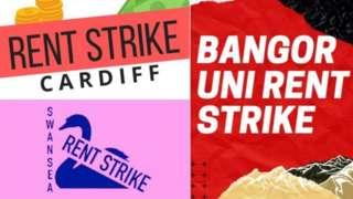 Streic