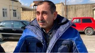 Elşən Quliyev