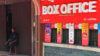 कोरोना, कोव्हिड, सिनेमागृह, नाट्यगृह