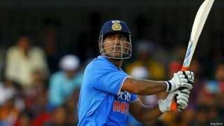 dhoni,mahendra singh