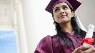 नई शिक्षा नीति-2020: विदेशी विश्वविद्यालयों के लिए खुले भारत के दरवाज़े