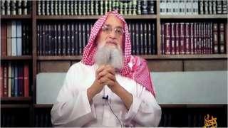 আল-কায়েদার শীর্ষ নেতা আয়মান আল-জাওয়াহিরি
