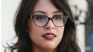 Emna Charqui