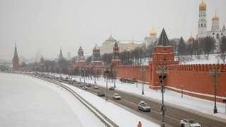 Німеччина, Швеція та Польща висилають російських дипломатів