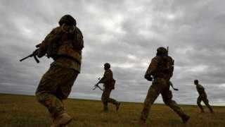 Avustralya Afganistan'da savaş suçları iddialarıyla gündeme gelen tek ülke değil