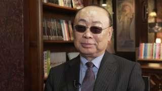 မြောက်ကိုရီးယားရဲ့ ထိပ်တန်း ထောက်လှမ်းရေး အဖွဲ့တွေမှာ ကင်ကုဆွန် နှစ်၃၀ကြာတာဝန်ထမ်းဆောင်ခဲ့