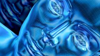 เป้าหมายสูงสุดของการคิดค้นวัสดุนี้ คือการสร้างหุ่นยนต์โลหะเหลวที่เปลี่ยนรูปร่างและเคลื่อนย้ายตัวเองได้ในพริบตา