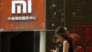 Tin đồn về chiếc điện thoại Xiaomi có thể gập 3 đã xuất hiện từ đầu tháng Một