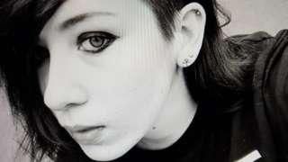 Eliza Bill, 16,
