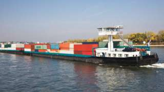Sea ports a part of di tins Nigeria must fix to enjoy Africa Continental Free Trade Agreement