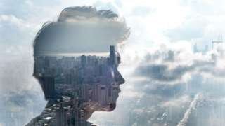 Ослобођен од будне логике, успавани ум може имати надреалне окрете