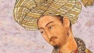 बाबर : मध्य आशियात वर्चस्वाच्या लढाईपासून ते भारतात मुघल साम्राज्याच्या स्थापनेपर्यंत