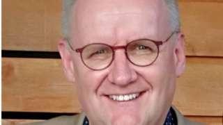 Dr Derek Farrell