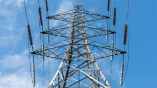 Utility Point collapse updates: British electricity price increase to £475 per MWh