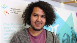 Abderrahim El Habachi