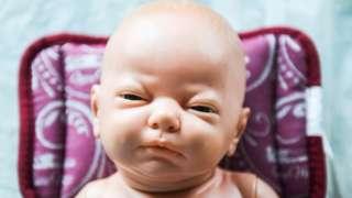 Выбор имени для новорожденного часто не только личное дело родителей