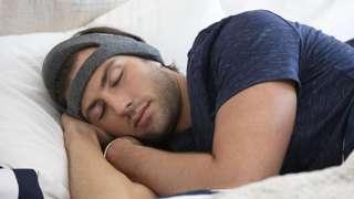 كيف تستغرق في النوم في عدد ساعات أقل؟