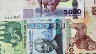 Serikali ya rais Magufuli imewekeza mabilioni ya madola katika sekta ya viwanda ambayo inashirikisha ujenzi wa reli mpya, kuimarisha shirika la ndege la taifa pamoja na kiwanda cha umeme.