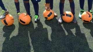 La Fédération Kenyane de football proteste contre la réintégration de l'équipe équato-guinéenne dans la compétition au détriment de la sienne.