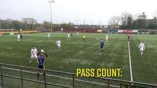 EduSport Goal