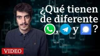 Enric Botella, de BBC News Mundo