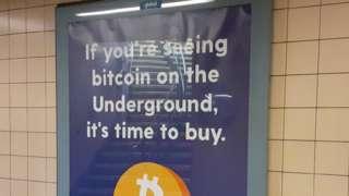 """""""Bitcoin"""" milijonieriai, kas jie?"""