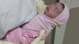 bayi covid-19