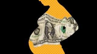 미국 최초로 시행되는 이 법은 엄마의 재정적 부담을 덜고, 아빠의 책임감을 강화한다는 취지로 마련됐다