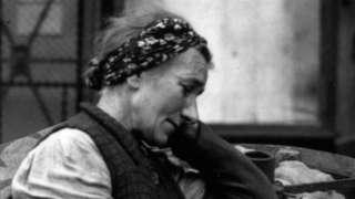 Woman in Berlin (1945)