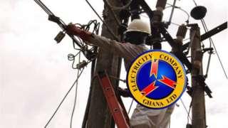 """""""Gridco Ghana say Ghanaians go experience 'dumsor' electricity failure"""""""