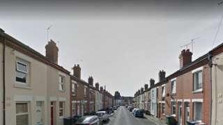 Craners Road