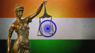 freedom of expression india