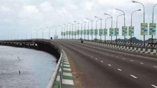 Afara Third Mainland