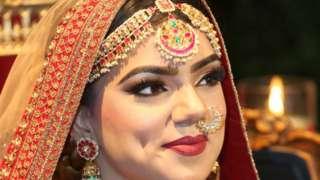 हिंदू मुली हिंदू मुलांशीच लग्न का करतात?