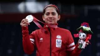 badminton paralimpiade