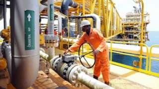 """PIB bill 2021: """"Petroleum Industry Bill"""" 2020 - See wetin Nigeria parliament pass into law"""