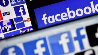 Facebook nói họ đang tăng cường chống tin giả trên mạng