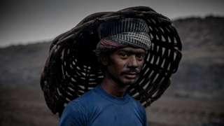 Climate Change : भारत कोळशाविना का राहू शकत नाही?