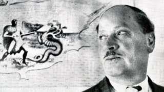 Mehmet Aziz