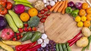 Хто такі овочі та як їх розрізняти? Короткий гід весняною городиною