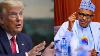 US visa fee for Nigeria: Amẹrika ti yọ àfikún owó Físà kúro fún arìnrìnàjò Nàìjíríà