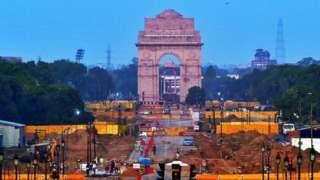 انڈیا گیٹ