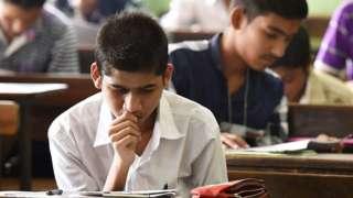 मराठी शाळा