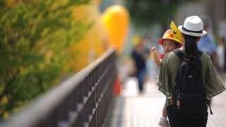 Жапония балдардын төрөлүү көрсөткүчү боюнча дүйнөдөгү эң төмөнкү орунда турат