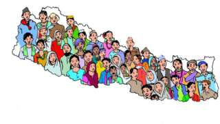 जनगणना