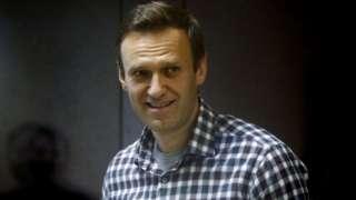 Навалний