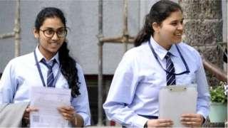 ગુજરાતમાં પરીક્ષા